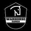 Warhorse Games KC