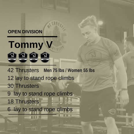 OPEN WORKOUTS (4).png
