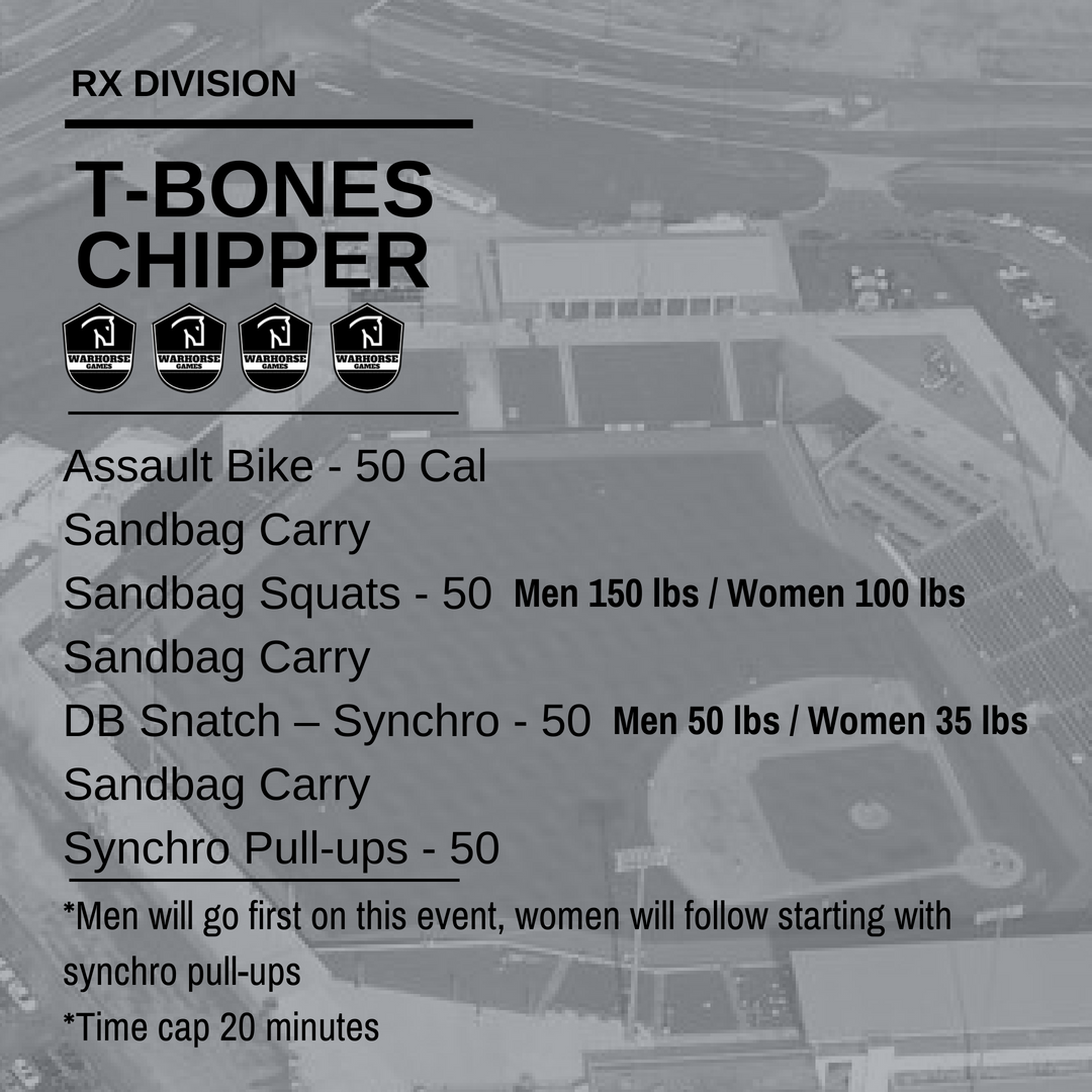 RX WORKOUTS (10).png