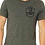 Thumbnail: Warhorse Games Small Logo on chest