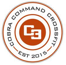Cobra Command.jpg