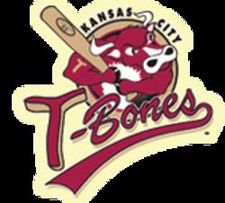 KC T-Bones