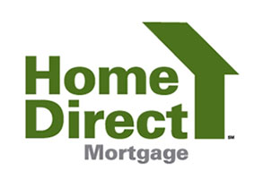 HomeDirect Mortgage