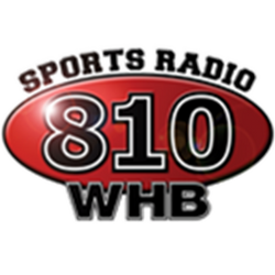 810 Sports Radio
