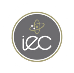 Infinite Energy Construction