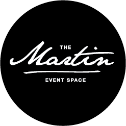 The Martin Event Space