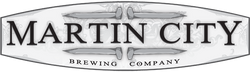 Martin City Brewing Company
