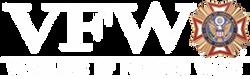 VFW-logo-header