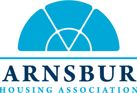 Member Spotlight:  Barnsbury HA