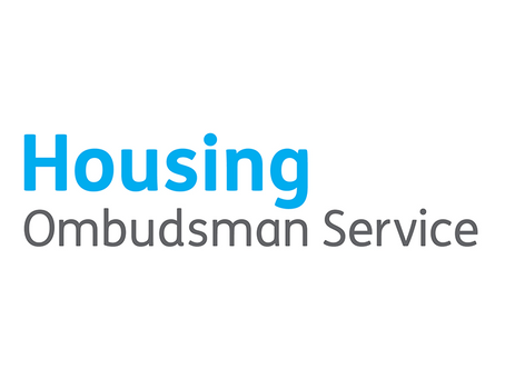 Housing Ombudsman launches report on repairs complaints