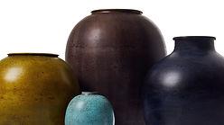 Beaumont-Vases_Hero_Update.jpg