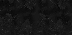 black marble background image 6