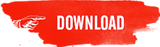 download cta.png