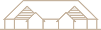 nuvo neighborhood icon 2