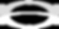 Bridgewater Bank white logo