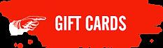 Tono gift cards cta.png