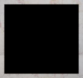 White marble frame 6