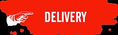 Tono delivery cta.png