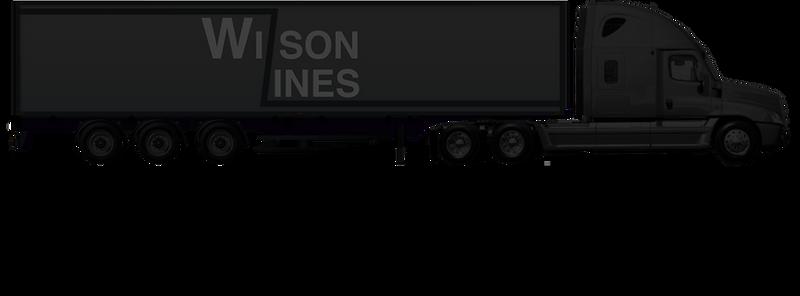 Wilson Lines dark truck.png