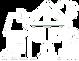 home white line icon