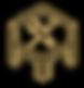 maintenance icon of Klasic Property Services