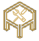 maintenance icon of Klasic Property Services