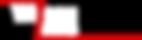 wilson lines logo.png