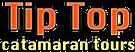 logo letter 1.png