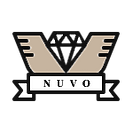 nuvo excellence icon