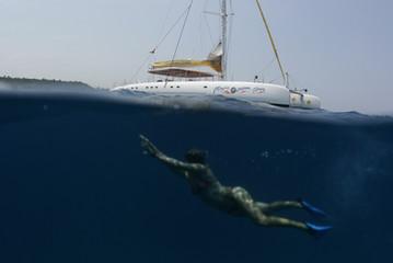 ocean tour129.jpg
