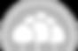 Bellban mortgage grey logo