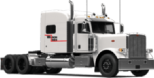 wilson lines white truck.png