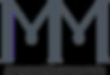 logo Maison Méditerranée