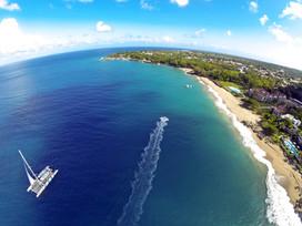 Discover the gorgeous Sosua coast.jpg