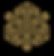 renovation icon of Klasic Property Services
