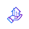 livli homes valuation icon