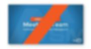 Meet The VSM Team Video button