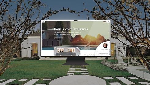 nuvo custom homes screen.png