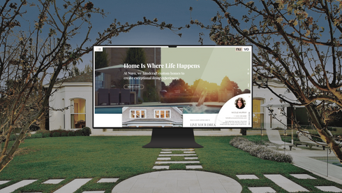 nuvo custom homes screen.png