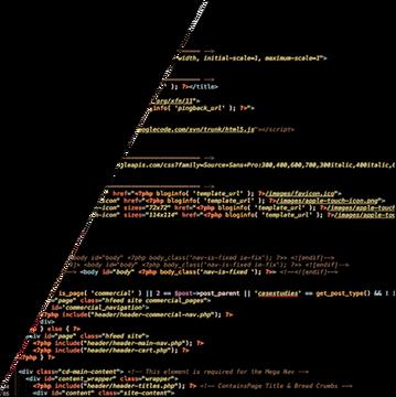 shapeshift paris code lines