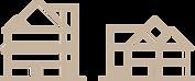 Nuvo community icon