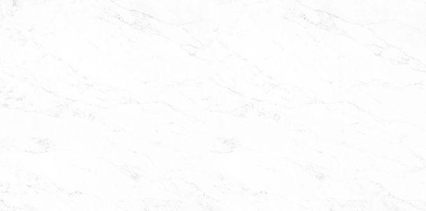 White marble background image 1
