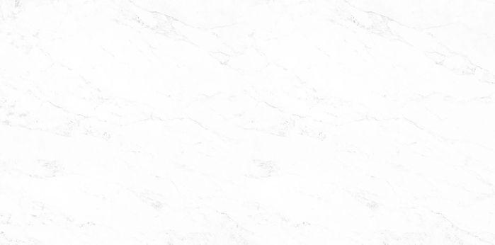 White marble background image 7