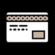 Nuvo financial efficiency icon