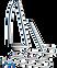 logo tiptop.png