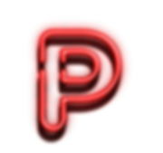 neon--p.png