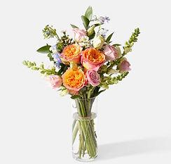 mdflowers.jpg