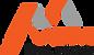 VSM Real Estate Logo