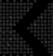 black patternered logo of Klasic Property Services