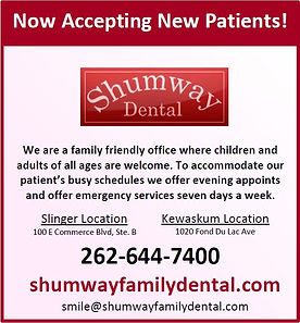 Shumway Dental
